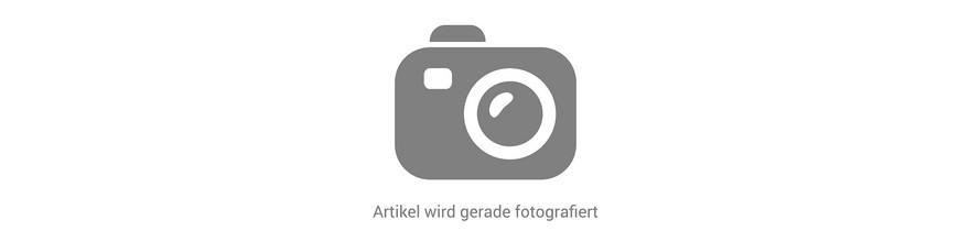 Graetz Verlag