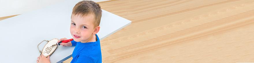 basteln mit holz modellieren und werken kunst bastelbedarf. Black Bedroom Furniture Sets. Home Design Ideas