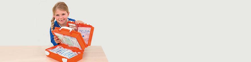 koffer taschen erste hilfe b robedarf. Black Bedroom Furniture Sets. Home Design Ideas