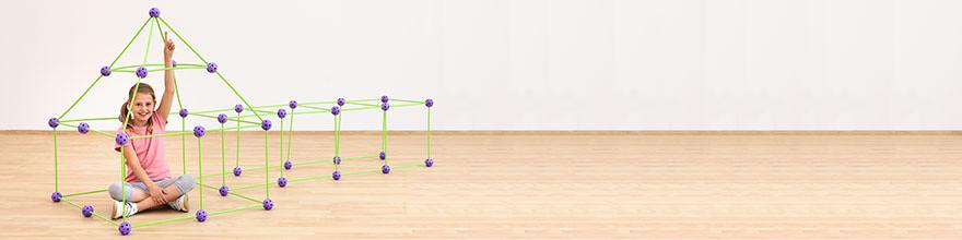Geometrie 3D