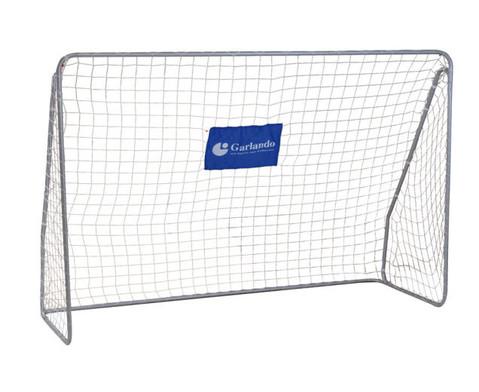 Ersatznetz fuer grosses Fussball-Tor-2