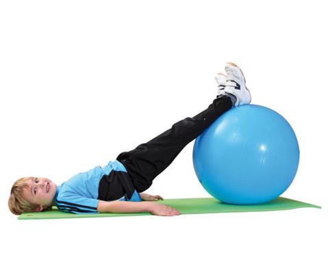 Gymnastikmatte mit OEsen-6