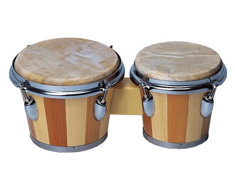 Betzold Musik Trommel-Set-2