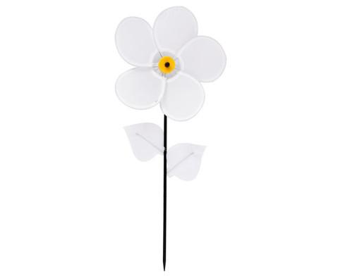 Bastel-Set Windrad-Blumen-3