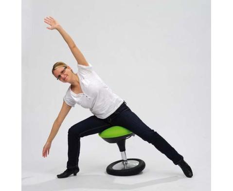 Sitness 20 - Erholung im Arbeitstag-5