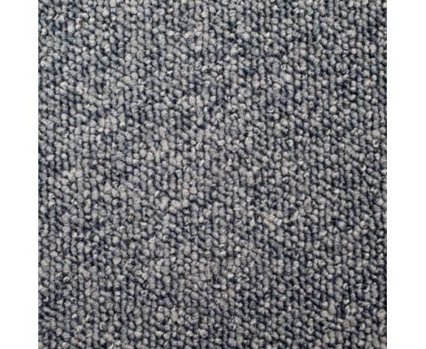 Teppich Kreis 2 m Durchmesser-3