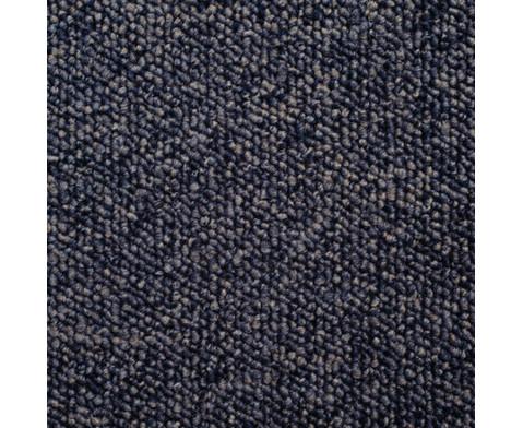 Teppich Kreis 2 m Durchmesser-4