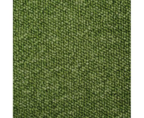 Teppich Kreis 2 m Durchmesser-5