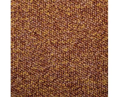 Teppich Kreis 2 m Durchmesser-6