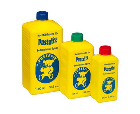 PUSTEFIX Nachfuellflasche 1 Liter-2
