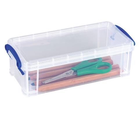 Really Useful Aufbewahrungsbox 09 l