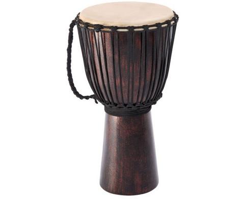Betzold Musik Trommel-Set-4