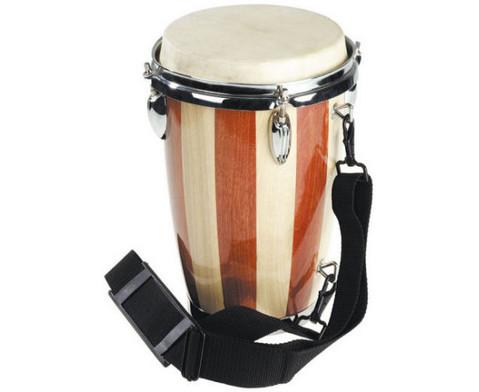 Betzold Musik Trommel-Set-6