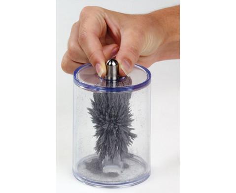 Betzold Experimentier-Koffer Kompass  Magnetismus-8