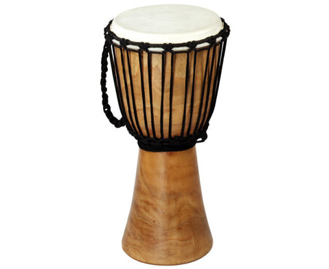 Betzold Musik Trommel-Set-7
