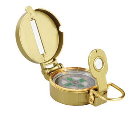 Betzold Experimentier-Koffer Kompass  Magnetismus-13