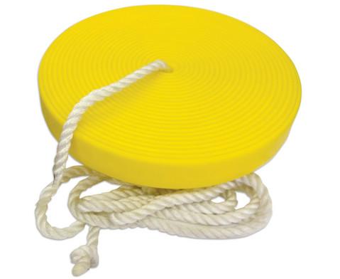 Slackers Zipline Seilbahn-5