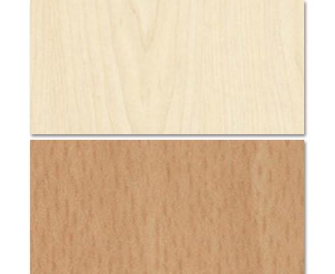 Garderobenschrank buche garderoben schrank ikea u2013 ontell for Garderobenpaneel ikea