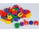 48 Magnetbuchstaben klein-1