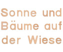Betzold Holzbuchstaben 90 Stueck-3