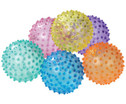 Senso-Ball Groesse 2  23 cm-2