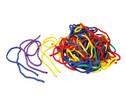 Betzold Sport Bunte Seile in jeder Laenge 2 kg-2