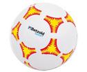 Betzold Sport Schulhof-Fussball-3