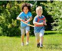 Betzold Sport Pferdegeschirr fuer Kinder-6