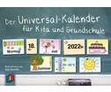 Universalkalender-1