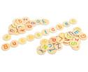Buchstaben-Chips 58 Stueck-3