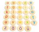 Buchstaben-Chips 58 Stueck-5