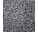 Teppich rechteckig 2 x 3 m-3