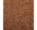 Teppich rechteckig 2 x 3 m-6