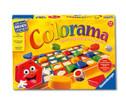 Colorama-2
