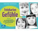 Fotokarten Gefuehle-1