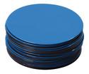 Betzold magnetische Wendeplaettchen mit oder ohne Rechenzeichen-3
