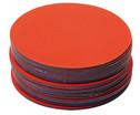 Betzold magnetische Wendeplaettchen mit oder ohne Rechenzeichen-4