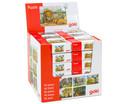 Minipuzzle Wilde Tiere 36 Stueck sortiert-1