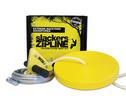 Slackers Zipline Seilbahn-2