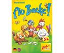 Au Backe-1
