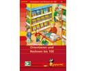 Max Lernkarten Orientieren und Rechnen bis 100-1