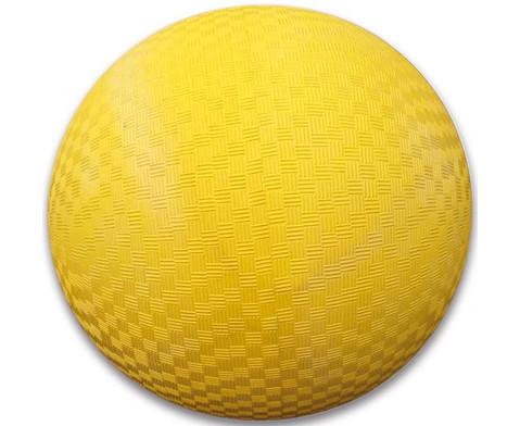 Rubber-Ball-6