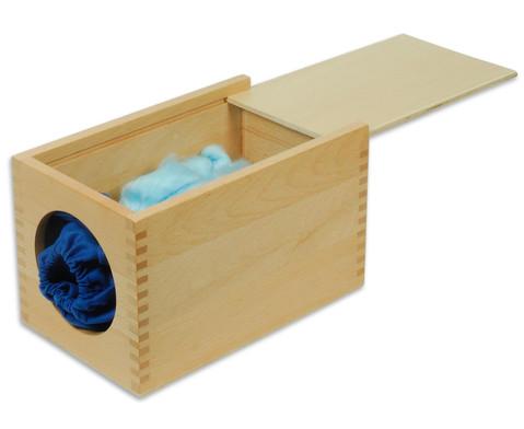 Zufallsbox-1
