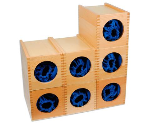 Zufallsbox-2