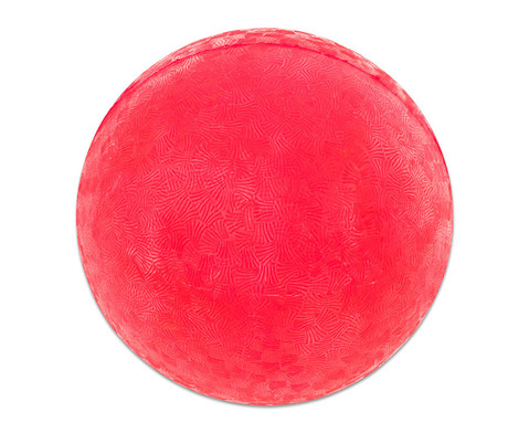 Rubber-Ball-5