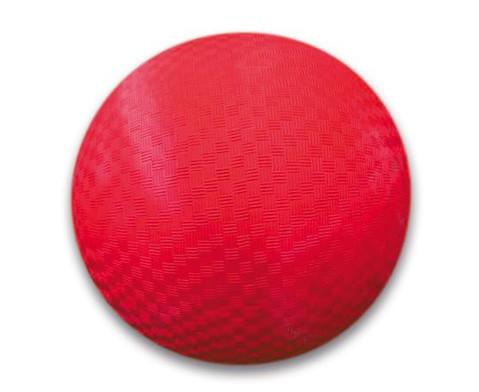 Rubber-Ball-4