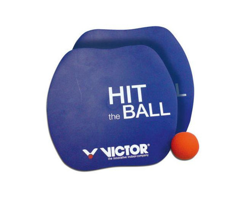 Hit-Ball-Spiel-1