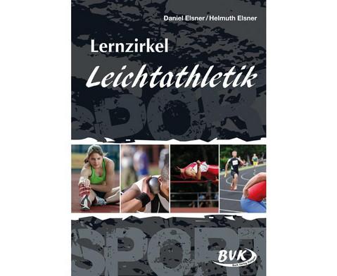 Lernzirkel Leichtathletik-1