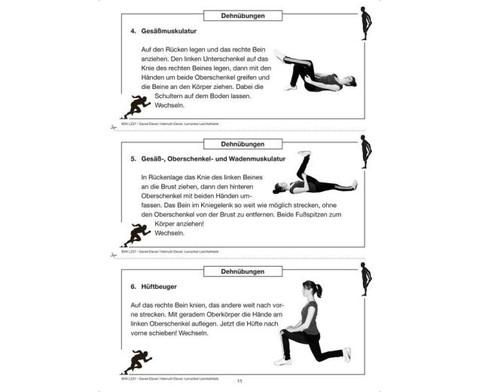 Lernzirkel Leichtathletik-2