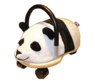 Rutscher Sprint-Panda